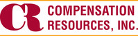 Compensation Resources, Inc. - Human Resources & Compensation Consulting
