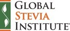 Neue veröffentlichte Studie liefert Beweise für die Natürlichkeit des Süßungsmittels aus hoch reinem Stevia-Blätterextrakt