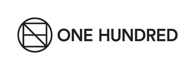 www.onehundredagency.com (PRNewsfoto/ONE HUNDRED)