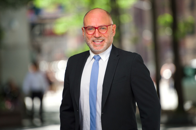 NEW YORK ATTORNEY GENERAL'S CHIEF ECONOMIST JOINS THE BRATTLE GROUP
