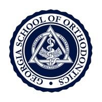 Georgia School of Orthodontics