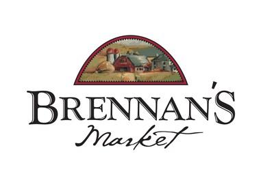 Brennan's Market closing in September