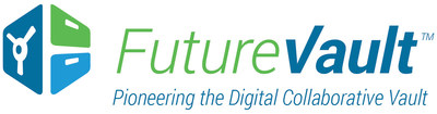 Secure, Intelligent and Collaborative Information Management (CNW Group/FutureVault Inc.)