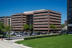Free Market Ventures Acquires 6400 Shafer Court