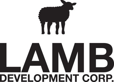 Lamb Development Corp. (CNW Group/Lamb Development Corp.)