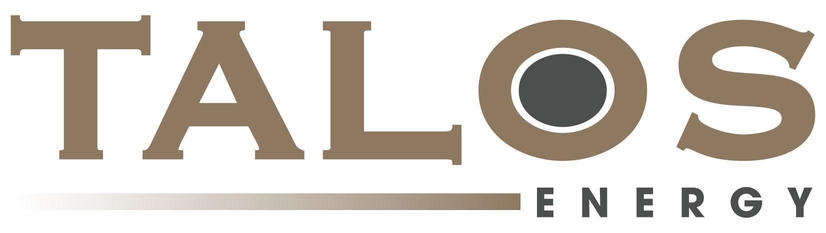 Talos Energy LLC