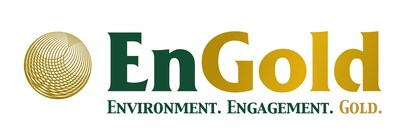 EnGold logo (CNW Group/Engold Mines Ltd.)