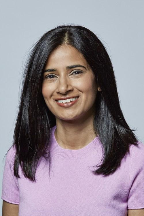 ViaSat Adds Varsha Rao to its Board of Directors (PRNewsfoto/ViaSat, Inc.)