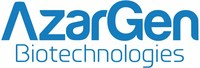 AzarGen Biotechnologies (PRNewsfoto/AzarGen Biotechnologies)