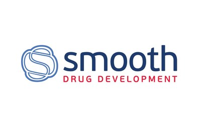 Smooth Drug Development is a full-service CRO in Russia and Eastern Europe