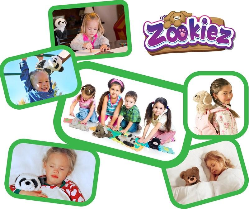 Zookiez