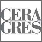 Logo Céragrès (Groupe CNW/Céragrès)