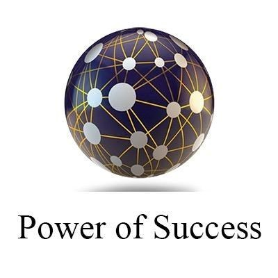 Power of Success (CNW Group/Power of Success)