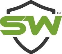 (PRNewsfoto/SW Safety Solutions, Inc.)
