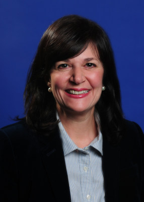 Lynn Gerber has been named area vice president, sales, Primary Care and Specialty – West at Astellas.
