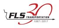 FLS Transportation Services Limited
