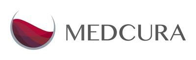 (PRNewsfoto/Medcura)