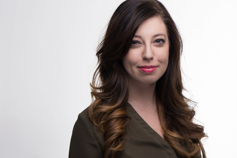Madison Stanley has been promoted to Account Manager at Global Mobility Solutions.