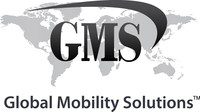 Modern Mobility Made Easy!