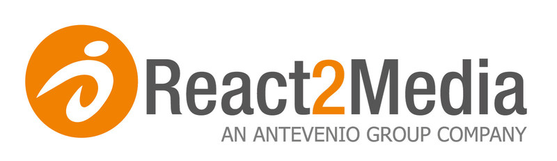 React2Media is a global digital performance-based marketing company. Working across Web, mobile, and social media platforms. React2Media offers advertisers, and publishers a range of technology based lead generation and performance based marketing solutions. For more information visit& www.react2media.com.