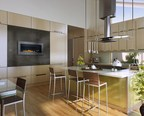 Research Reveals Key Insights for Designing a Happier Home
