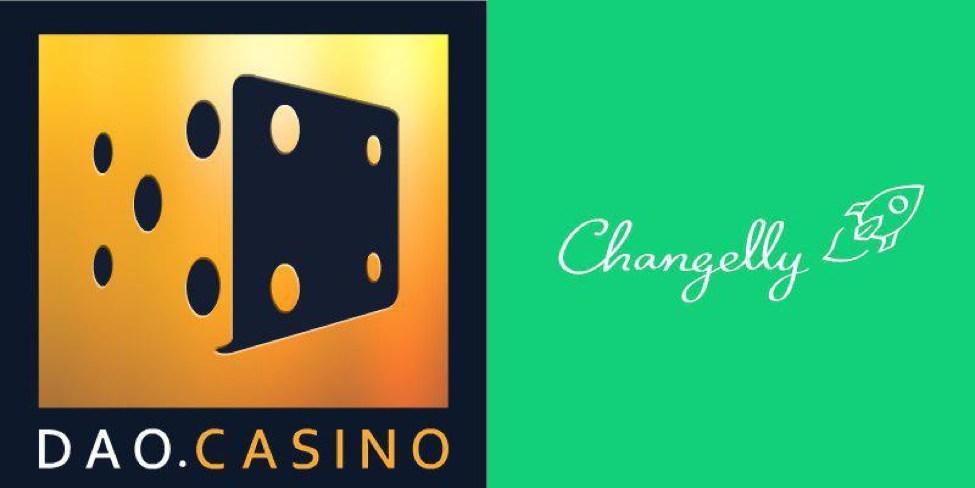 casino online list casino in deutschland