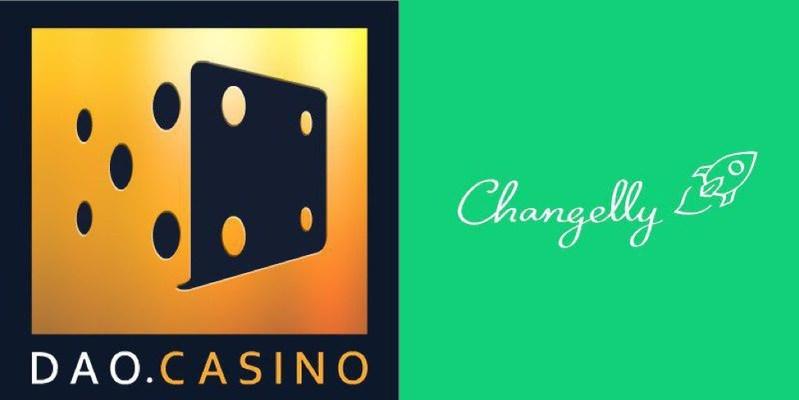 DAO Casino
