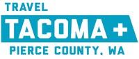 (PRNewsfoto/Travel Tacoma)