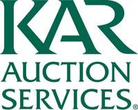 KAR Auction Services