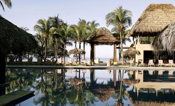 Margaritaville Resort Coming to Costa Rica