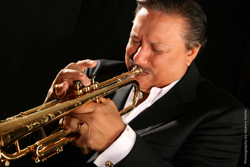 Seabourn, the world's finest ultra-luxury cruise line, is bringing two legendary jazz musicians aboard two select Caribbean voyages this fall. Guests can enjoy the iconic sounds of 10-time Grammy Award Winner Arturo Sandoval on board Seabourn Quest's 24-Day Caribbean & Brazilian Exploration voyage, departing Nov. 5 from Miami; and esteemed guitarist and singer John Pizzarelli on Seabourn Sojourn's 18-Day Panama Canal cruise departing Nov. 15 from Los Angeles.