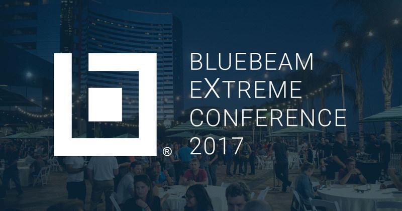 (PRNewsfoto/Bluebeam, Inc.)