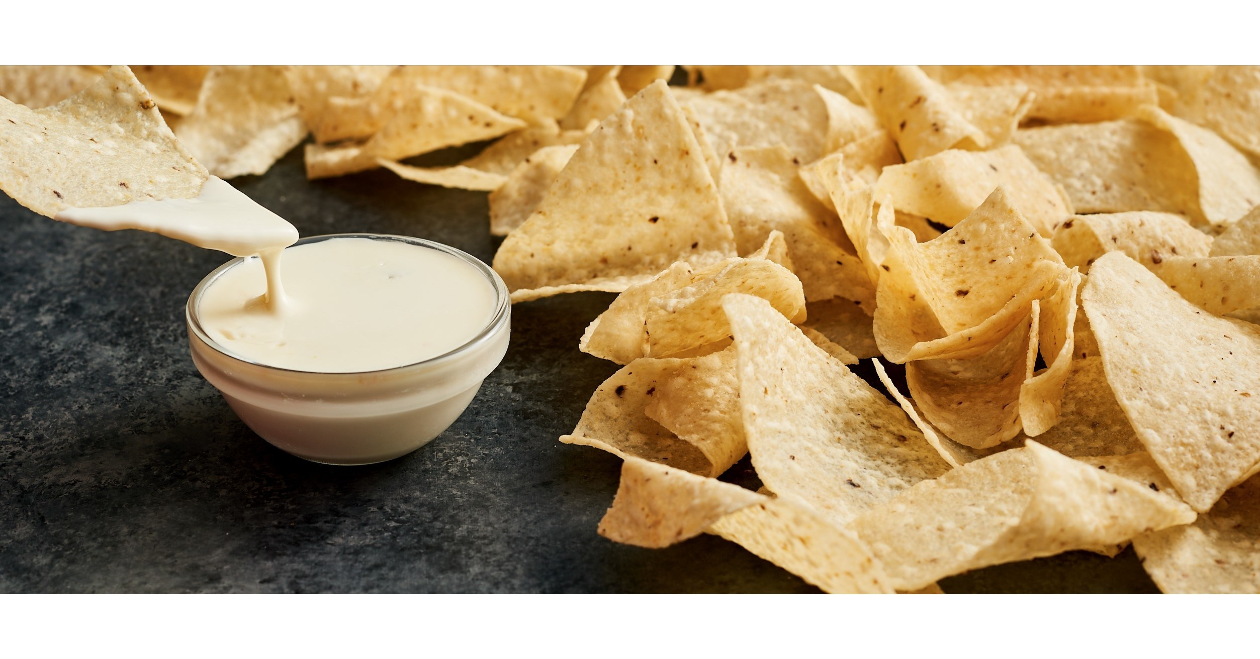 Moe s southwest grill issues public announcement queso imposters on the loose