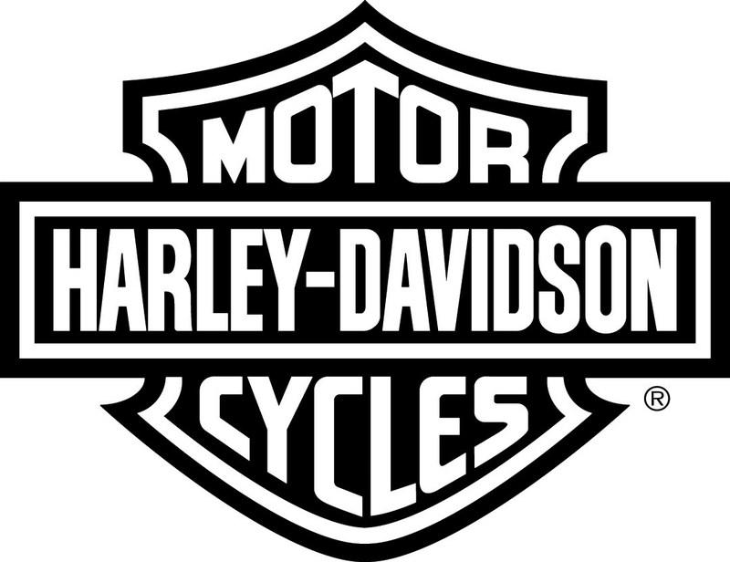Harley-Davidson Canada (CNW Group/Harley-Davidson Canada)