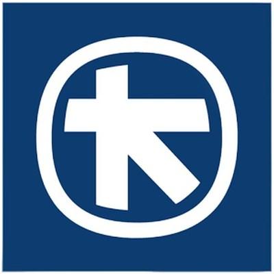 Alpha Bank Logo (PRNewsfoto/Alpha Bank)