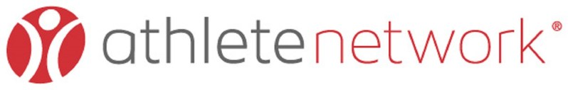 Athlete Network logo
