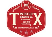 Founded in 2011, BWBC, Inc., dba Twisted X Brewing Company is one of the fastest growing craft brewers in Texas, with distribution now covering most of the state.