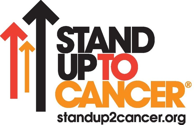 Stand Up To Cancer (SU2C) raises funds to accelerate the pace of research to get new therapies to patients quickly and save lives now.