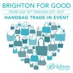 Brighton Collectibles Announces The