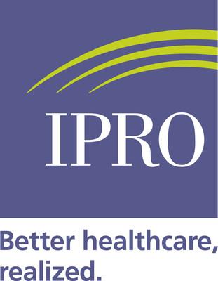(PRNewsfoto/IPRO)