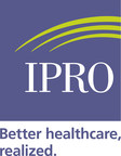Nationally-Recognized Policy Experts Join IPRO