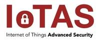 IoTAS logo