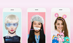 Meitu Selected to Participate in Facebook's Camera Effects Platform Beta Program