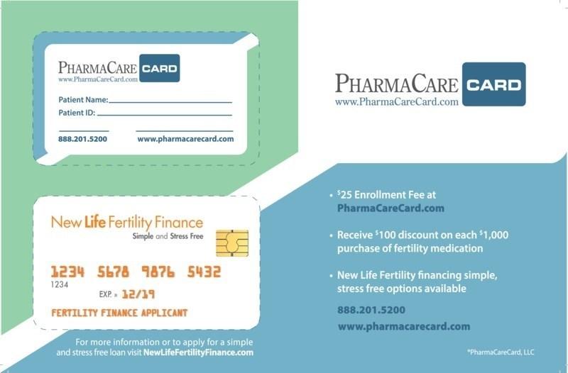 http://pharmacarecard.com/ (PRNewsfoto/PharmaCareCard)