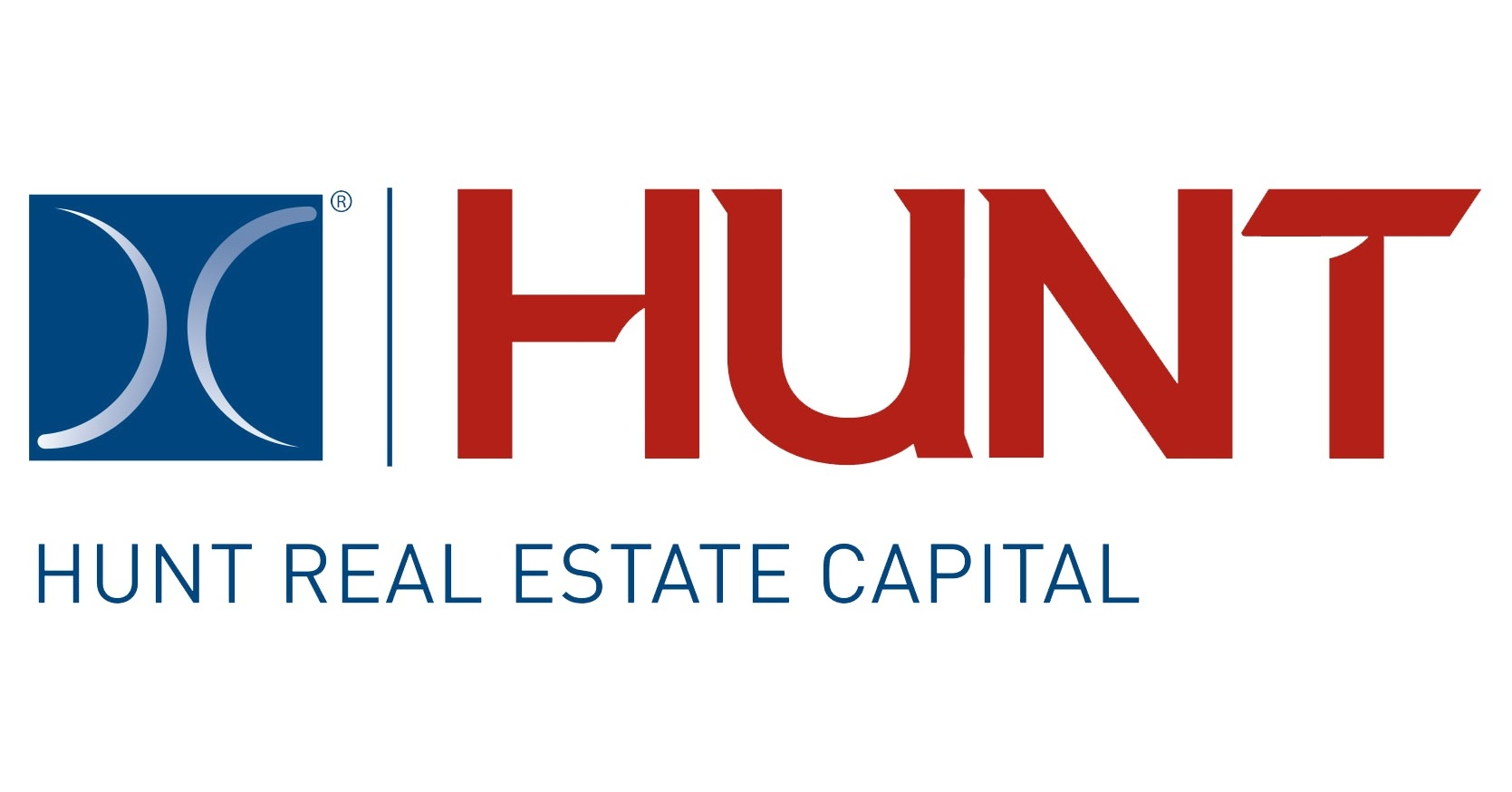 Hunt Real Estate Capital Refinances a Multifamily Property Located in Orange, Texas
