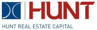 (PRNewsfoto/Hunt Mortgage Group) (PRNewsfoto/Hunt Mortgage Group)