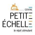Hikvision Canada Inc. travaille avec la firme d'intégrateur montréalais Intelgest afin de sécuriser le Centre Petite Échelle à Montréal, un organisme à but non lucratif offrant des services de stimulation aux enfants à besoins particuliers.