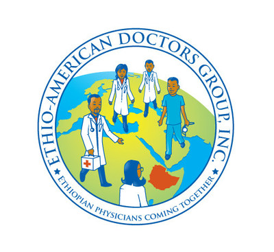 Ethiopia-American Doctors Group, Inc.