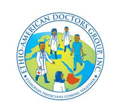 Ethiopia-American Doctors Group, Inc.