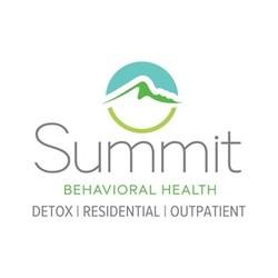 Summitbehavioralhealth.com